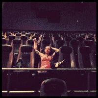 Photo taken at Regal Cinemas Alderwood 7 & RPX by Matthew R. on 8/3/2014