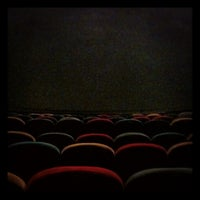 Photo taken at Boeing IMAX Theater by Matthew R. on 6/9/2013