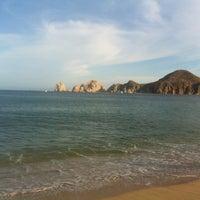 7/11/2013에 Ezwiman G.님이 Playa El Médano에서 찍은 사진