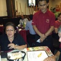 3/19/2013にAndrés H.がPalacio Imperialで撮った写真
