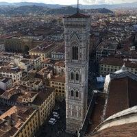 Foto scattata a Smalzi Firenze da Maria V. il 11/26/2016