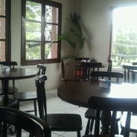 Foto tirada no(a) Café Peregrino por Juliano O. em 12/28/2012