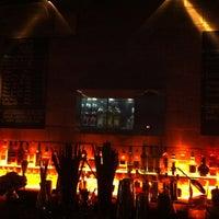 Foto tomada en Gran Bar Danzón por Hernan C. el 4/14/2013