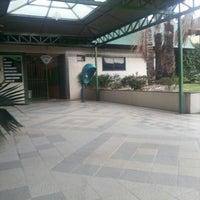 Photo taken at UNAMA - Universidade da Amazônia by Carol B. on 1/17/2013