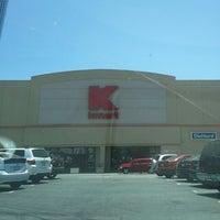Photo taken at Kmart by Flor M. on 6/26/2013