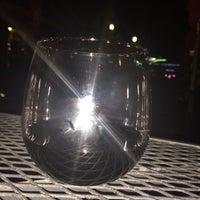Photo taken at Oeno Wine Bar by Susane G. on 4/20/2014