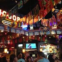 Photo taken at Chevys Fresh Mex by Filiz K. on 7/19/2013
