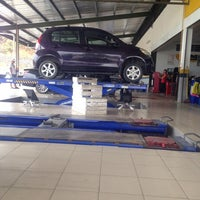 Image Result For B H Autocare