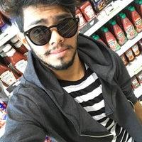 Photo taken at Supermercados Tatico by Leonardo S. on 7/29/2017