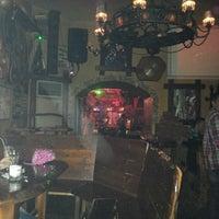 Photo taken at Čorba kafe by Јелена Ђ. on 8/31/2013