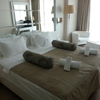 7/10/2013 tarihinde Adem O.ziyaretçi tarafından Alesta Yacht Hotel'de çekilen fotoğraf