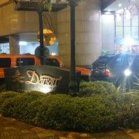 Photo taken at Dorsett Regency Kuala Lumpur by Afham A. on 5/10/2014