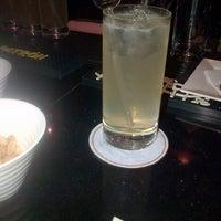 Foto tomada en Bar Inglés - Country Club por Rosa M. el 12/28/2012