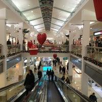 2/21/2013 tarihinde 🇹🇷🇹🇷🇹🇷ziyaretçi tarafından Carrefour İçerenköy AVM'de çekilen fotoğraf
