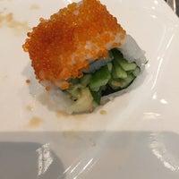 Photo taken at Japengo Cafe by Munira A. on 2/27/2015