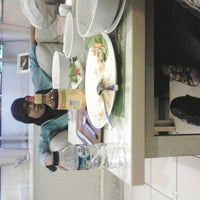 Photo taken at Pho 24 by Priska Humaira B. on 2/1/2013