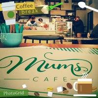 11/2/2013 tarihinde Mert A.ziyaretçi tarafından Mums'de çekilen fotoğraf