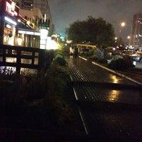 Photo taken at 42 комплекс by Лия М. on 10/10/2013