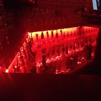 Photo taken at The Red Room by James Marshall B. on 6/14/2015