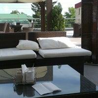 7/28/2013にI c.がВеранда / Verandaで撮った写真