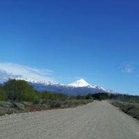 Foto tomada en Parque Nacional Lanín por Valeria B. el 11/12/2013