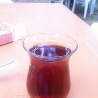 7/6/2013 tarihinde İbrahim U.ziyaretçi tarafından Seyhan Çay Bahçesi'de çekilen fotoğraf