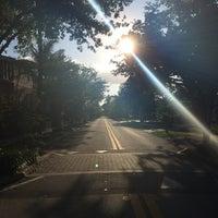 Photo taken at 5 Palms Boca Raton by Arthur R. on 4/24/2014