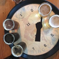 Photo taken at Great Northern Brewing Company by Robert G. on 7/13/2017