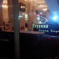 Снимок сделан в Перлина пользователем Богдан Р. 12/1/2013