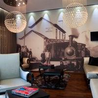 Das Foto wurde bei Hotel Alendouro von Hotel Alendouro am 12/22/2012 aufgenommen