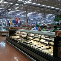 Foto tomada en Walmart por Lic Leticia B. el 6/2/2013