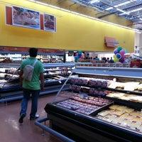 Foto tomada en Walmart por Lic Leticia B. el 3/9/2013