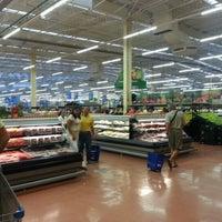 Foto tomada en Walmart por Lic Leticia B. el 1/20/2013