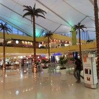 Photo taken at Galerías Vallarta by Lic Leticia B. on 1/11/2013
