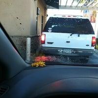 Photo taken at Starbucks by Wayne H. on 12/28/2012