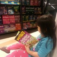 Photo taken at Harris Bookstore by Spermafia• P. on 6/14/2013