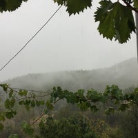 Photo taken at Aşağı Yumrutaş by Burcu D. on 10/25/2017