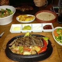 2/23/2013 tarihinde Sinem A.ziyaretçi tarafından Big Chefs'de çekilen fotoğraf