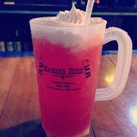 Photo taken at Spirits On Bourbon by Kandi P. on 7/7/2013