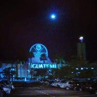 Foto tirada no(a) Shopping Iguatemi por Italo G. em 4/28/2013