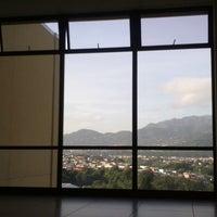 Photo taken at Edificio Dra. Maria Gabriela Stein Castro by Mariel G. on 7/15/2013