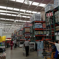 Photo taken at Costco by Armando G. on 3/18/2013