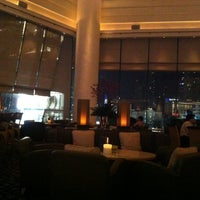 Photo taken at The Westin Grande Sukhumvit, Bangkok by Carlos P. on 1/3/2013