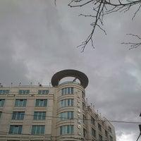 3/26/2013 tarihinde Ismail E.ziyaretçi tarafından Es Albatros Hotel'de çekilen fotoğraf