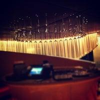 11/25/2012にNaU K.がFelixで撮った写真