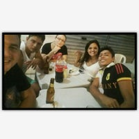 Photo taken at bruno lanches by Felipe C. on 8/9/2015