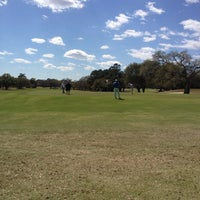 Photo taken at Country Club of Charleston by Carman W. on 3/30/2014