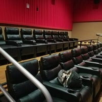 photo taken at regal cinemas garden grove 16 by kevin b on 216 - Regal Cinemas Garden Grove 16