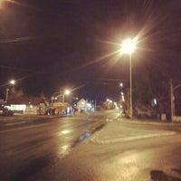 Photo taken at Trizma by Smiljana L. on 1/14/2013