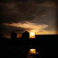 Photo taken at Trizma by Smiljana L. on 7/6/2013